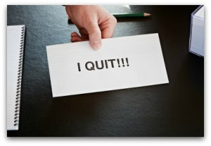 i_quit